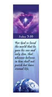 religious bookmark templates 6 best images of free printable christian bookmarks free