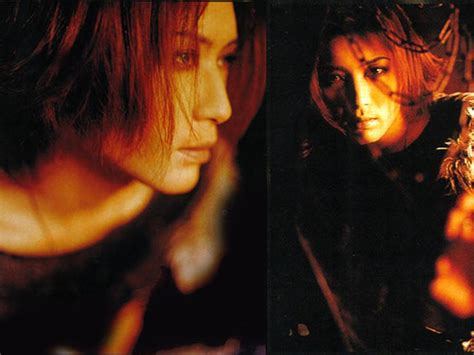 download mp3 gackt gackt mp3