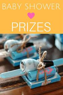 25 popular baby shower prizes that won t get tossed in