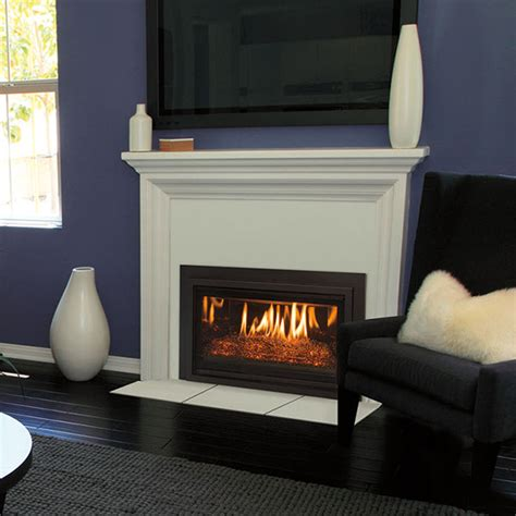 Kozy Heat Gas Fireplace Inserts by Kozy Heat Chaska 29g Gas Fireplace Insert Nw