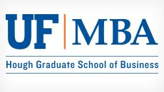Mba Stretch Schools by Marian Salesforce Org