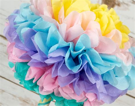 tissue paper crafts for adults 53 best images about craft ideas for adults on