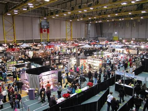 kelownachristmas craft fair markets and crafts fairs around edmonton 2017