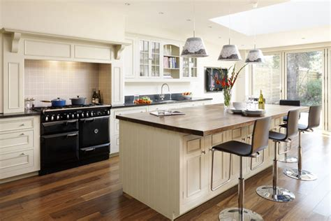 Designer Kitchens Uk Kitchen Ideas Design Decorate Your Kitchen Houseandgarden Co Uk