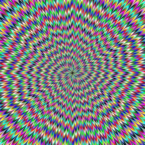ilusiones opticas razones 20 ilusiones 243 pticas para alucinar marcianos