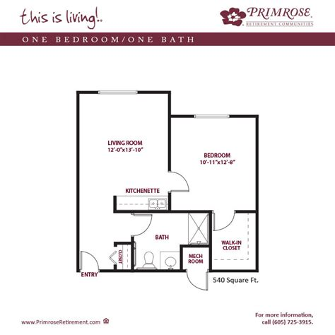 540 sq ft floor plan the best 28 images of 540 sq ft floor plan 18x30 tiny