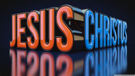jesus christus  hd desktop wallpaper   ultra hd tv