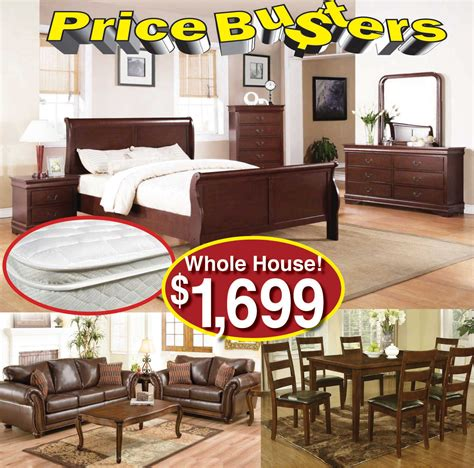 price busters discount furniture in hyattsville md 301