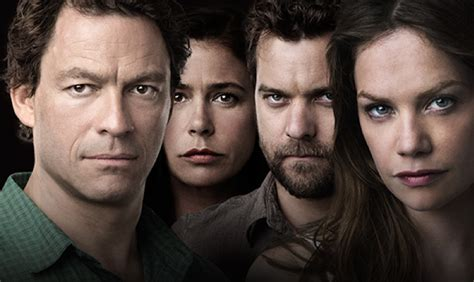 the affair season 2 spoilers premiere date show creator wont the affair premi 232 re date promotional photo and first