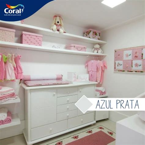 coral d 233 cor home pinterest 25 melhores ideias sobre quartos azul coral no pinterest