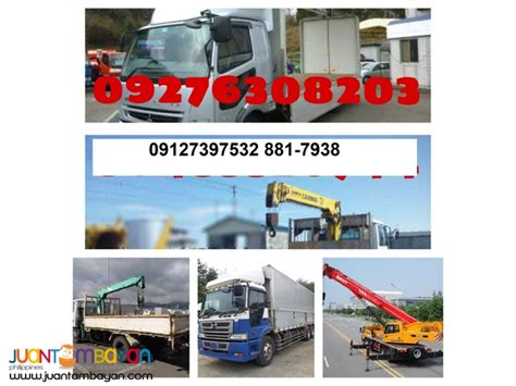 10 wheeler open truck for rent 10 wheeler wing boom truck dropside open truck san