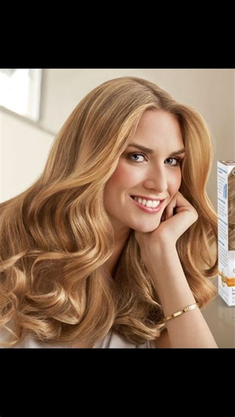 Clairol Hair Styles by 25 Best Clairol Hair Color Images On Clairol
