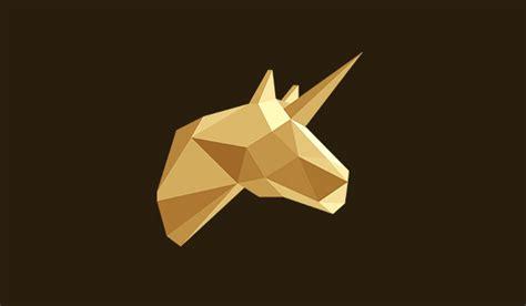 Origami Logo Design - 30 amazing origami inspired logo designs idevie