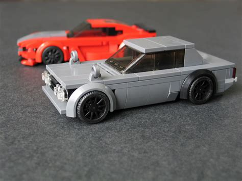lego nissan the s best photos of gtr and moc flickr hive mind
