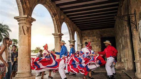santo domingo dominican republic sunwing vacations
