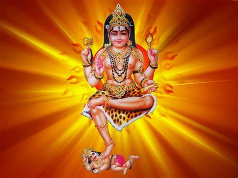god images darchanamoorthy god wallpapers dhakshinamoorthy god