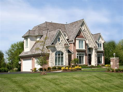 who designs houses beautiful house designs in america house and home design