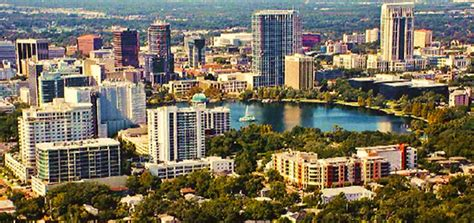 Search Orlando Florida Downtown Orlando Fl Real Estate Search Orlando Property