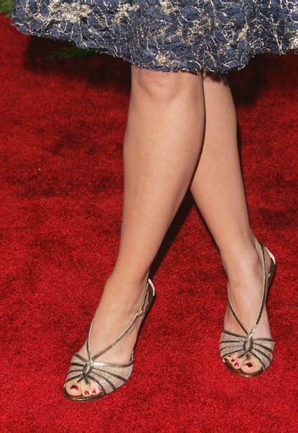 amy smart feet starlight celebrity