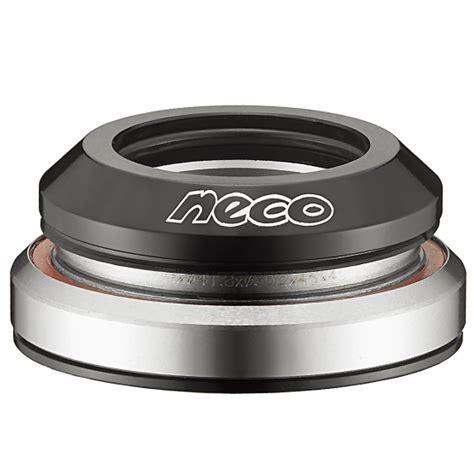 Headset Neco neco a professional bike parts manufacturer neco technology industry co ltd