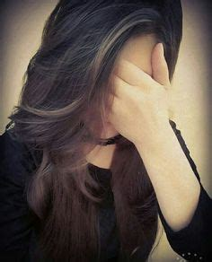 indian girls hide face pakistani actress instagram google search dpz