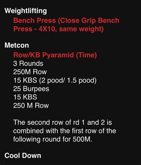 bench press workout routine for strength best 25 bench press workout ideas on pinterest best