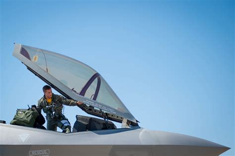 by order of the air force phlet 14 december photos