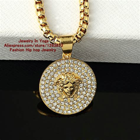 New Trend 24k Gold Nersels Designer Trendy Gold Jewelry by J Style New Arrivals Fashion Design And Necklace