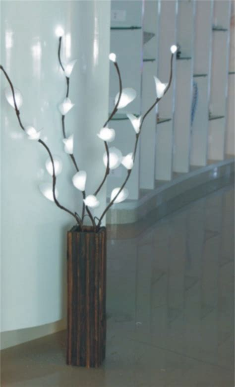 flur deckenle flur led gallery of led lit cracks interior wood paneling