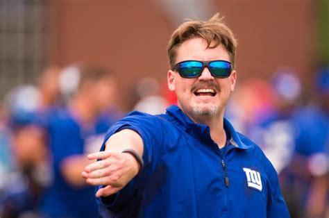 giants couch will new giants coach ben mcadoo find immediate success