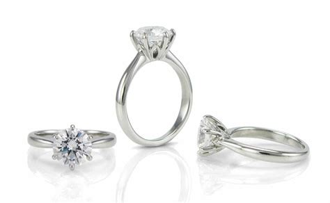 Engagement Ring Should Cost by Average Engagement Ring Cost Rubie Bespoke Jewellers