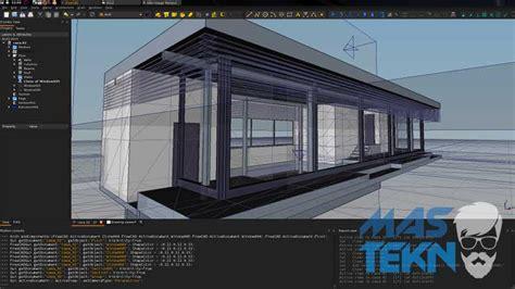 aplikasi membuat rumah untuk pc 7 aplikasi untuk desain rumah 3d terbaik di pc android