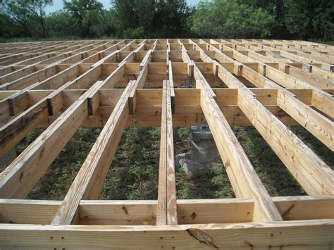 1000 Images About Floor Joist On Pinterest Floors House Floor Joists Construction