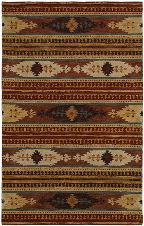 lodge rugs on sale rizzy rugs southwest southwestern lodge area rug collection rugpal su8156 4200