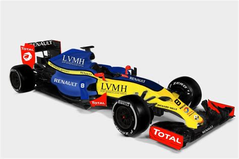 2016 renault sport f1 team renault f1technical net