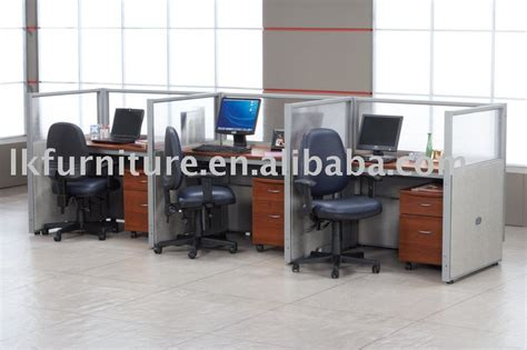 Call Furniture by Furniture Quotes Like Success