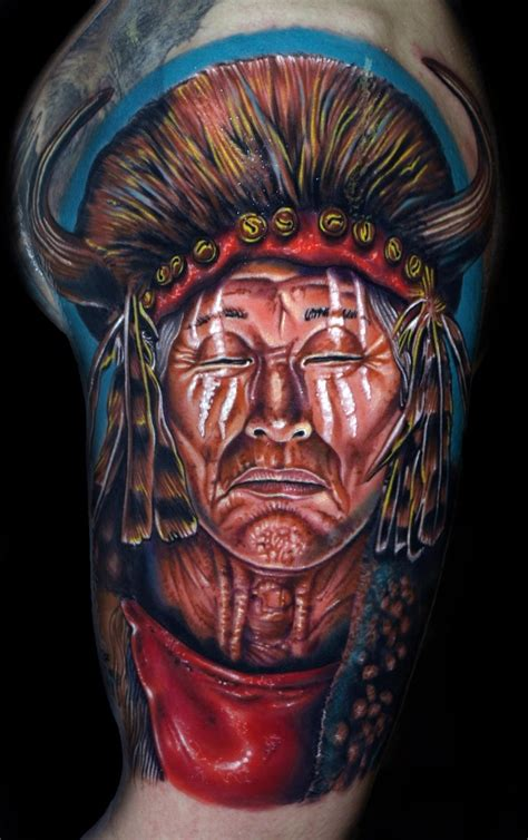 roman tattoo artist 10 best artist abrego images on