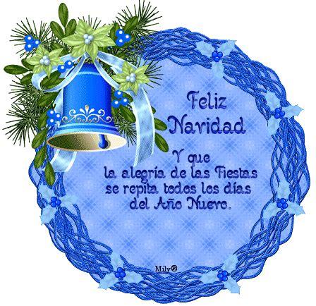 imagenes feliz martes navideno blog cat 211 lico navide 209 o gifs de feliz navidad
