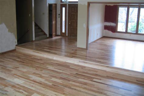 Indianapolis In Hardwood Flooring by Hardwood Floor Refinishing Indianapolis Refinishing Services