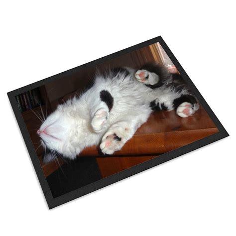 Pet Feeding Mats by Personalized Pet Mat Personalized Pet Feeding Mats With