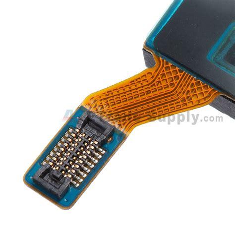 Samsung J5 J500g samsung galaxy j5 sm j500f navigator flex with earphone etrade supply