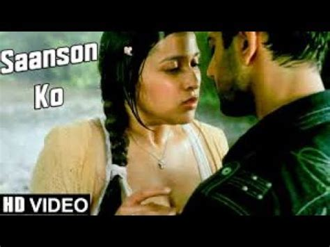 film india hot you tube new hindi movie hot song 2018 leatest bollywood movie song