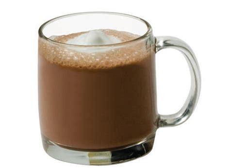 Dairy Chocolate Milk 60ml chocolate steamer recipe dairy goodness