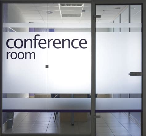 room names clever conference room names just b cause