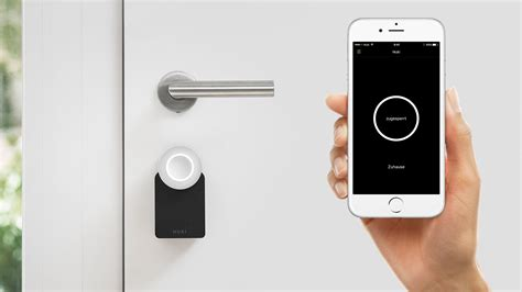 Bluetooth Front Door Lock by Door Recomended Bluetooth Door Lock For You Bluetooth
