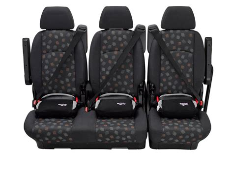 bubblebum booster seat uk bubblebum car booster seat foldable and portable