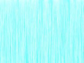 15 light blue tint color background image for your any