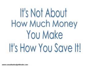 money quotes sayings images page 47