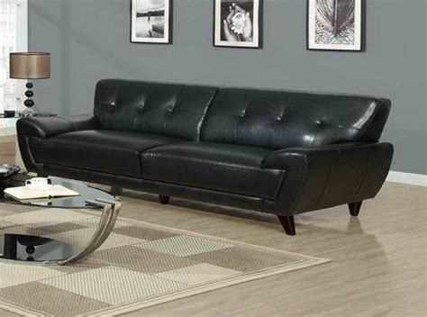 mid century modern sofa cheap discount mid century modern furniture tedx decors the