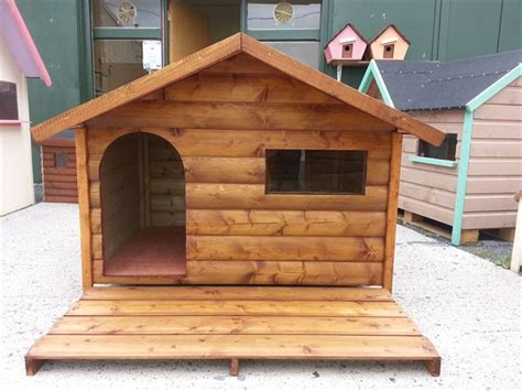 dog house sales dog kennels for sale by funkycribs ie funky cribs